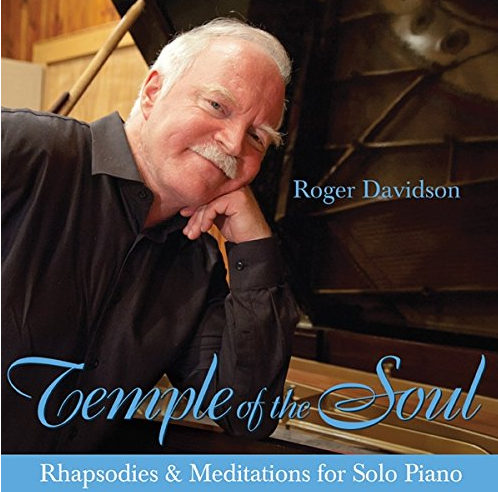 Roger-Davidson-temple-of-the-soul