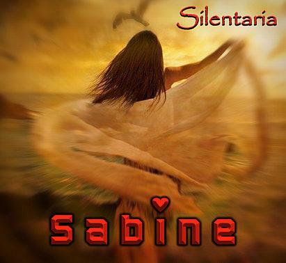 silentaria-sabine-2