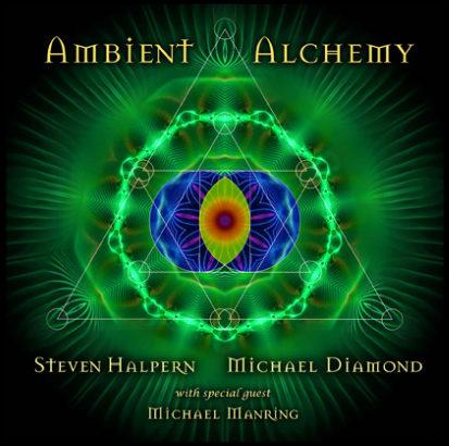 steven-halpern-ambient-alchemy