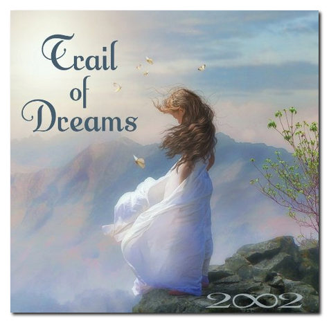 2002-trail-of-dreams
