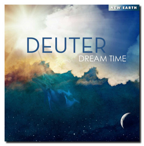deuter-dream-time