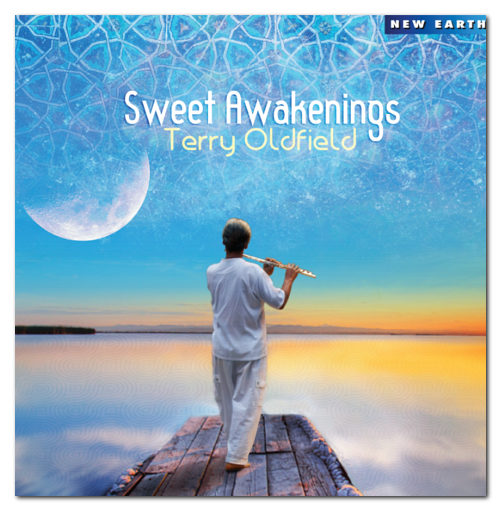 sweet-awakenings-terry-oldfield
