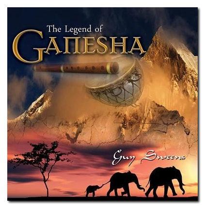 the-legend-of-ganesha