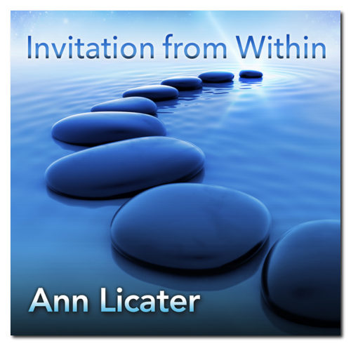 invitations-from
