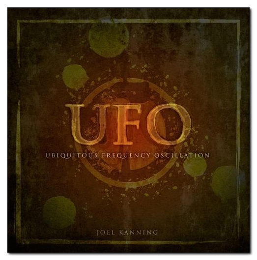 kanning-ufo