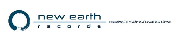 new-earth-records1