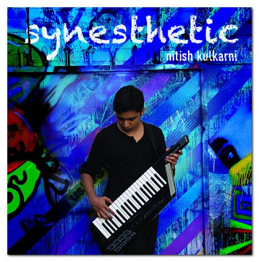 nitish-kulkarni-synesthetic