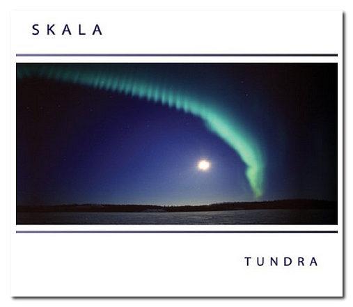 skala-tundra2