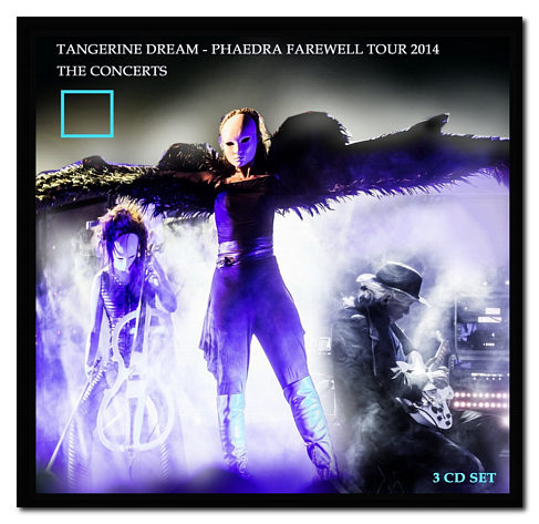 tangerine-dream-phaedra-farewell-tour-2014