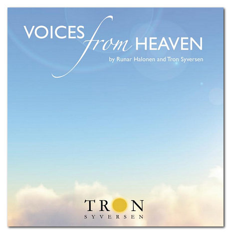 voices-from-heaven