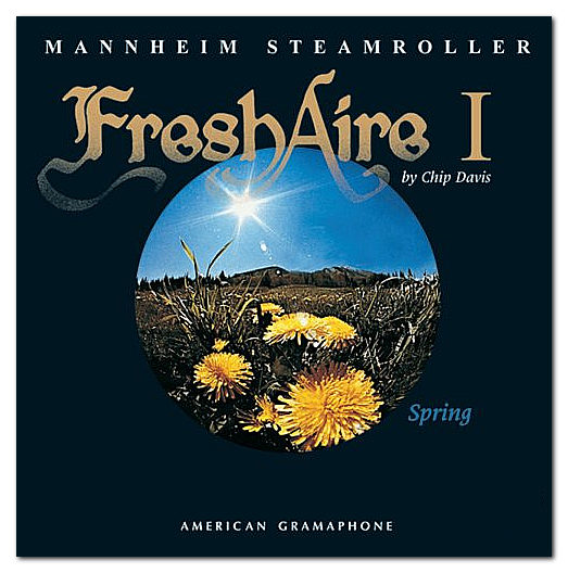 fresh-aire-I-Mannheim-Steamroller