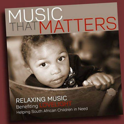 music-that-matters