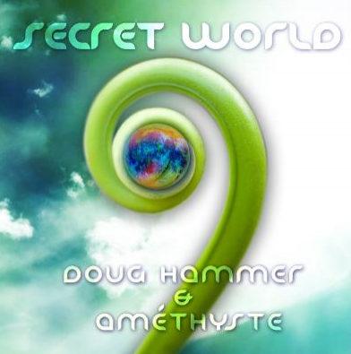 secret-world