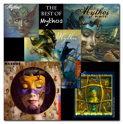 the-best-of-mythos