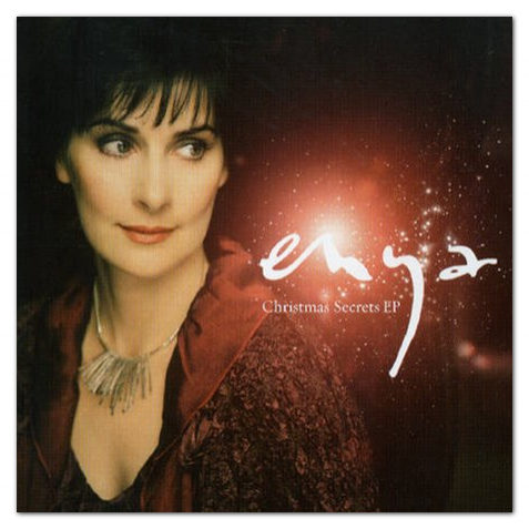 new-age-music-enya-christmas-secrets