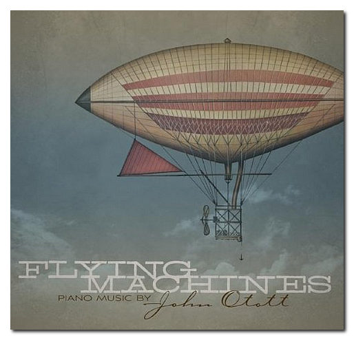 new-age-music-flying-machines-john-otott