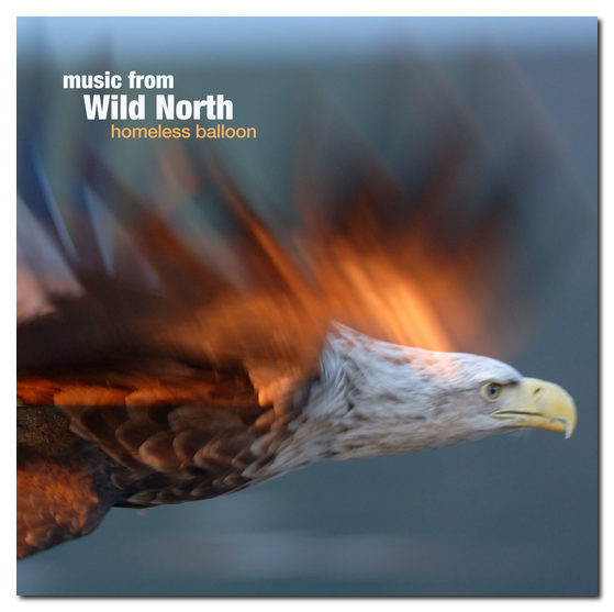 new-age-music-homeless-baloon-music-from-wild-north