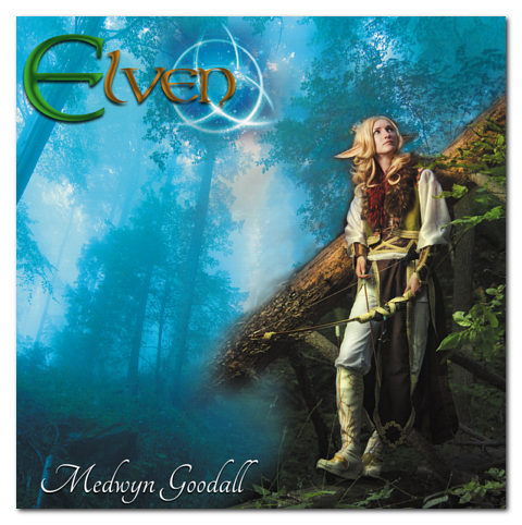 new-age-music-medwyn-goodall-elven