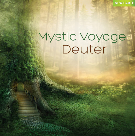 new-age-music-mystic-voyage-deuter