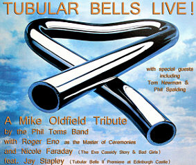 new-age-music-tubular-bells-live