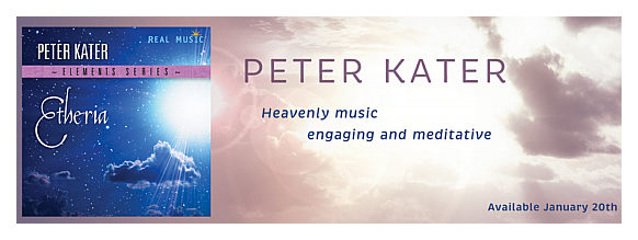 peter-kater-etheria2