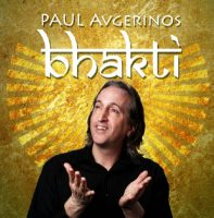 paul-avgerinos-bhakti