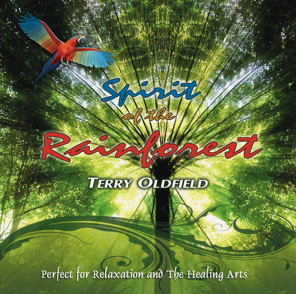 terry-oldfield-spirit-of-the-rainforest