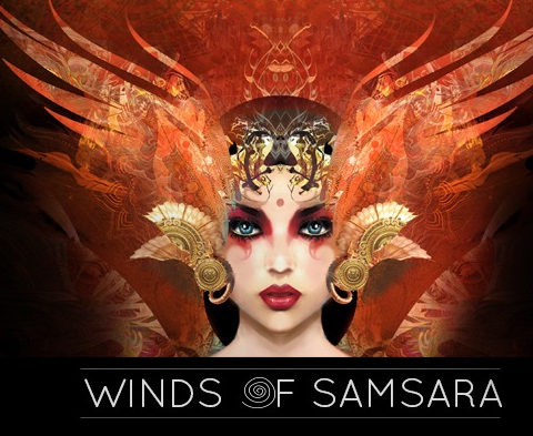 windsofsamsara