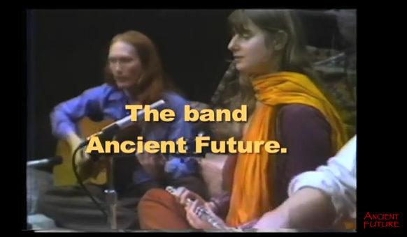 ancient-future-2