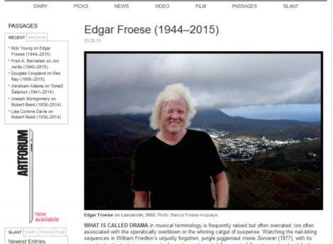 edgar-froese2