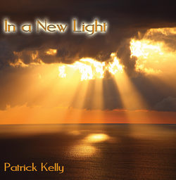 in-a-new-light-patrick-kelly