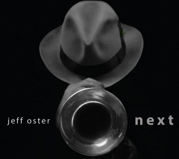 jeff-oster-next