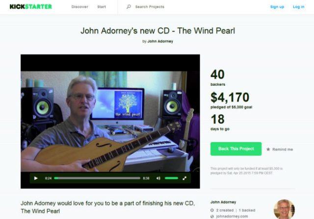 kickstarter-john-adorney