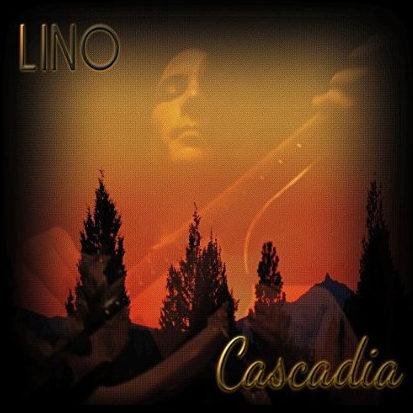 lino-cascadia