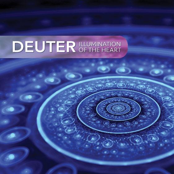 new-age-music--deuter-illumination-of-the-heart