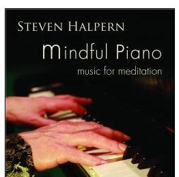 steven-halpern-mindful.piano
