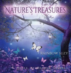 natures-treasuers-rainbow-suzy
