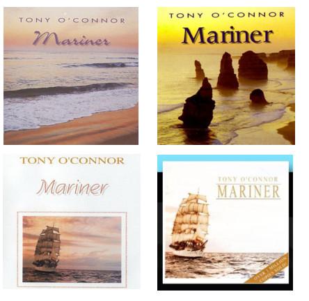 tony-o-conor-mariner