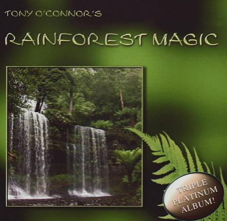 tony-o-conor-rainforest-magic