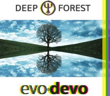 deep-forest-art-devo