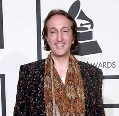 paul-grammy2