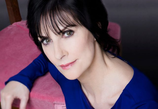 enya-picture