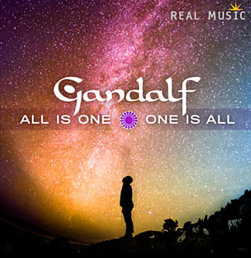gandalf-all-is-one-one-is-all