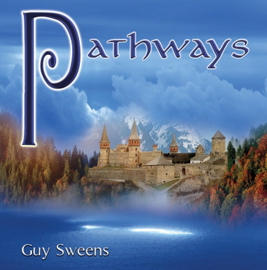 pathways-guy-sweens2