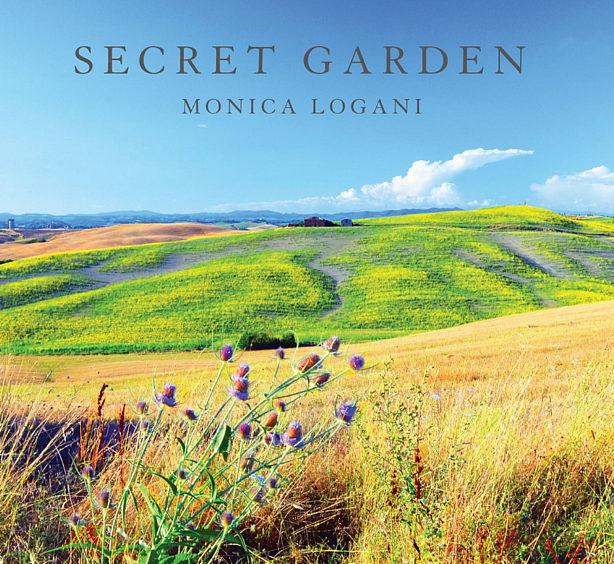 secret-garden-monica-logani