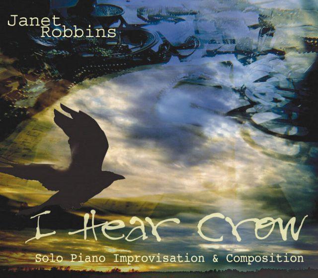 janet-robins-i-hear-crow
