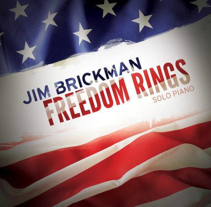 jim-brickman-freedom-rings2