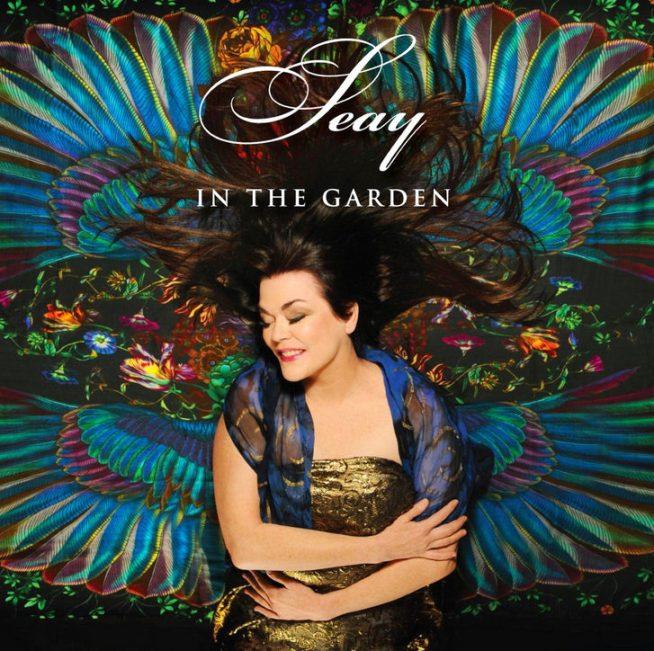 seay-in-the-garden
