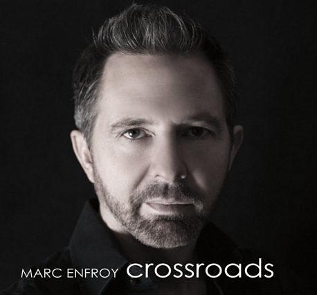 marc-enfroy-crossroads2