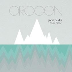 orogen-john-burke